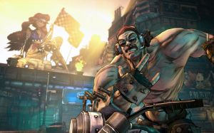 borderlands-2-mr-torgue-dlc_1811