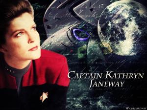 Captain_Janeway_Wallpaper_by_Wickedbrdway