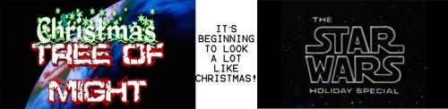 CHRISTMAS BANNER 2013