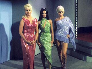 Women S Fashion Napier