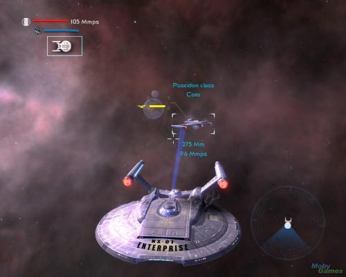 303415-star-trek-legacy-windows-screenshot-using-the-tractor-beam