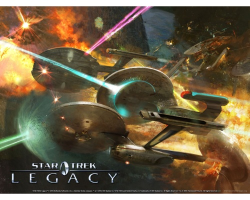 star_trek_legacy_wallpaper_6-1280x1024