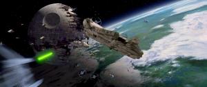 Battle of Endor1