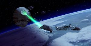 Battle of Endor2
