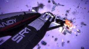 Mass Effect Battle of the Citadel3