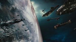 Serenity Space Battle1