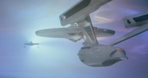 USS_Enterprise_faces_off_with_the_USS_Reliant_in_the_Battle_of_the_Mutara_Nebula