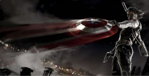 Captain America The Winter Soldier Concept Art1