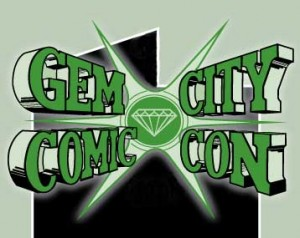 logo_gem_city_comic_con-300x238