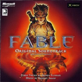 Fable_ost