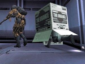 Cardboard_Box_Metal_Gear
