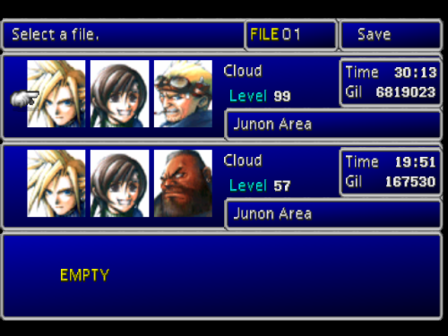 FFVII_Save_Menu_2