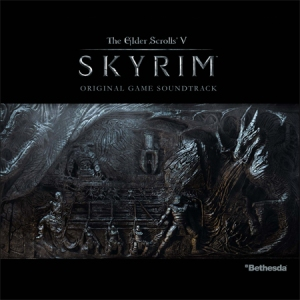 Skyrim_Soundtrack_Cover