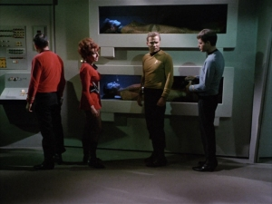 Space Seed1