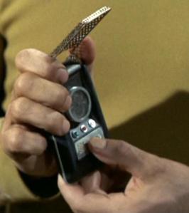 Starfleet_communicator_2260s