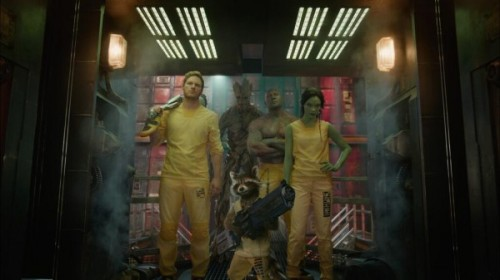 guardians-of-the-galaxy-cast-photo-prison-jumpsuits