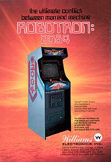 Robotron_flyer