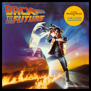 Back_to_the_Future_Soundtrack_A