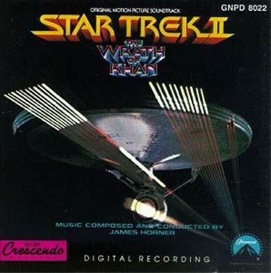 Star_Trek_II_Soundtrack