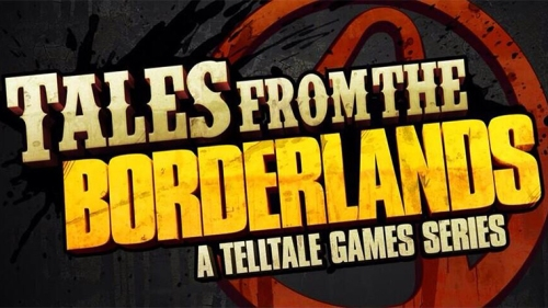Tales from the Borderlands banner