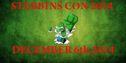stebbins con banner 2014