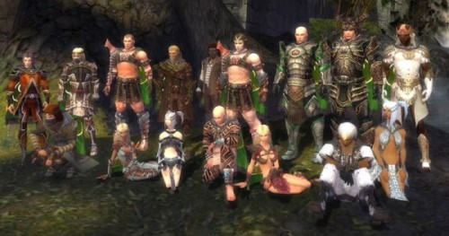 guild_scouts_of_tyria_group_photo1-600x316