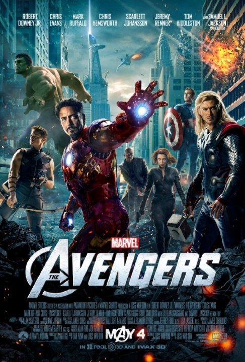 TheAvengers2012movieposter