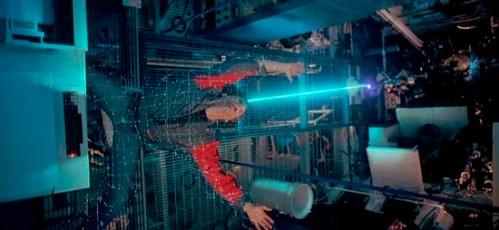 tron_laser