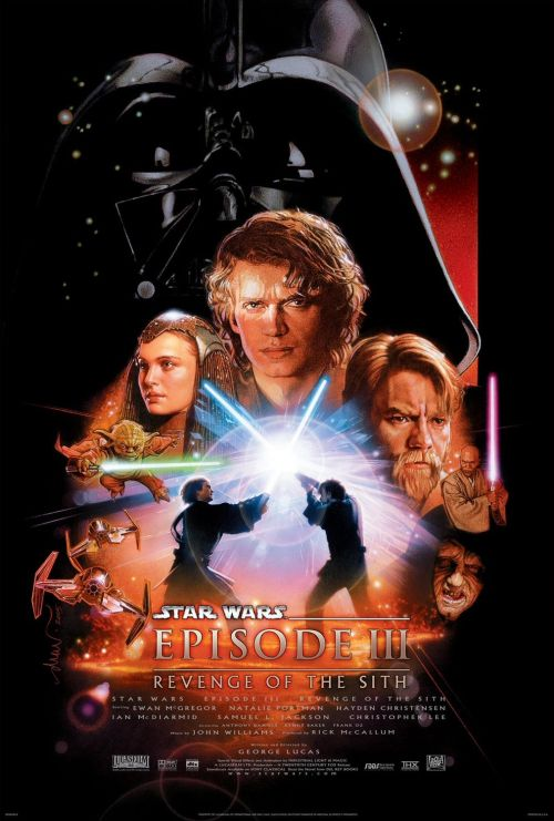 star-wars-revenge-of-the-sith-movie-poster-01