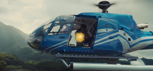 jurassic-world-tv-spot-helicopter-assault