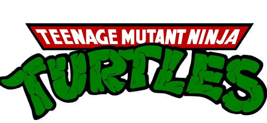 Retro Game Geek-Out: TMNT The Arcade Game! | The Uncommon Geek