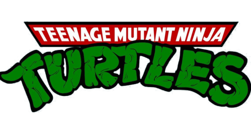 Turtles Banner
