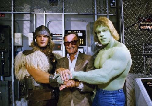 Stan-Lee-Hulk-Thor