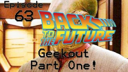 Episode number art 63