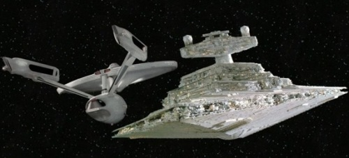 Enterprise-vs-Star-Destroyer