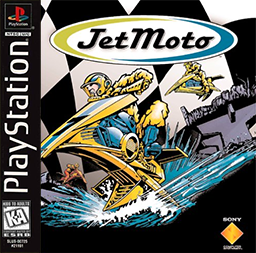 Jet_Moto_Coverart