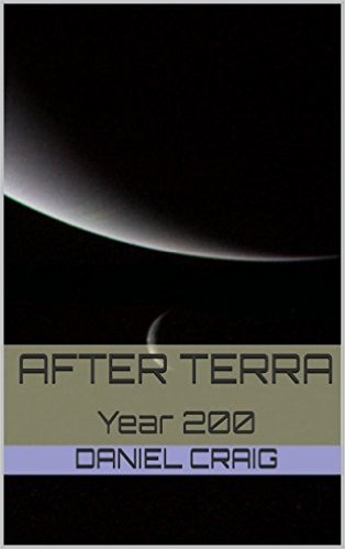 After Terra Cover1