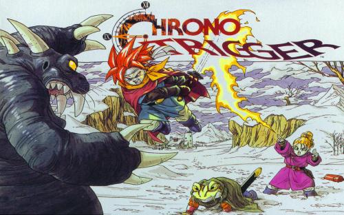 Chrono-Trigger-box